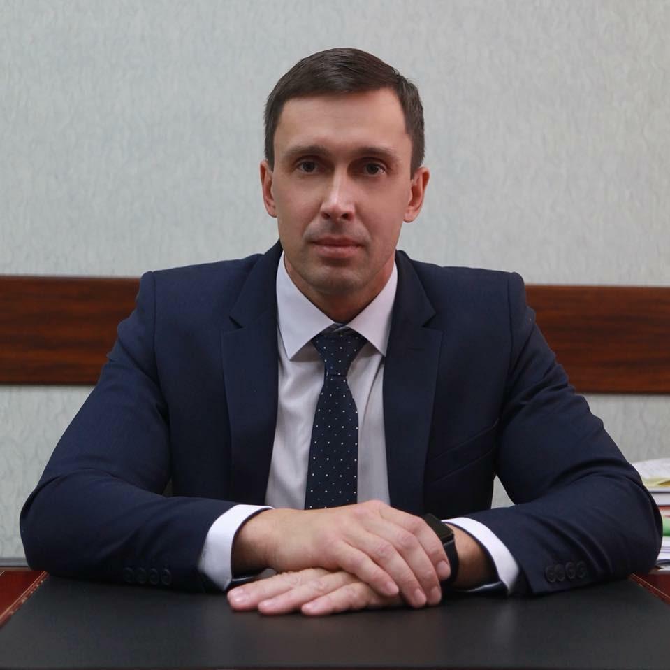 Курдюмов Д.А.