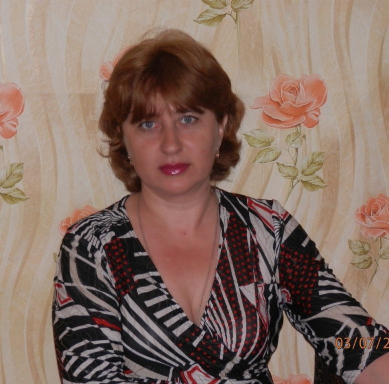 Кульпина И.М.