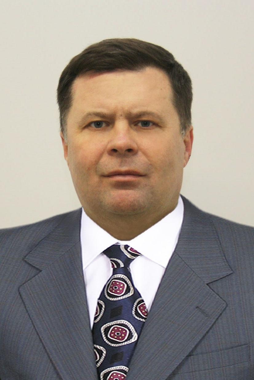 Полтавский А.Н.